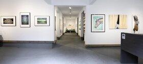 7 Local Artists Show: jacqui austin, Gabriel Taschereau, J.Keith Davies, Lenaya Chrystall, Roger Champagne, Daniella Amit, Brian Rombough @ Art In The Barn Gallery Oct 31 2021 - Oct 28th @ Art In The Barn Gallery