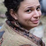 Profile Image: Chantal Solomon