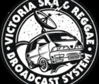 Profile Image: Victoria Ska & Reggae Broadcast System