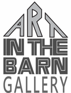 Profile Image: Art In The Barn Gallery