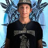 Profile Image: Daniel Poisson
