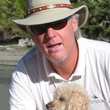 Profile Image: Victor J. Crapnell