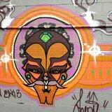 Profile Image: Soul Council