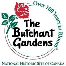 Profile Image: Butchart Gardens