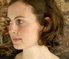 Profile Image: Kathryn Calder
