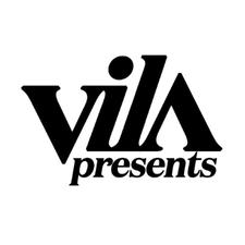 Profile Image: VILA Presents