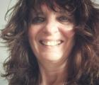 Profile Image: Carol Auld