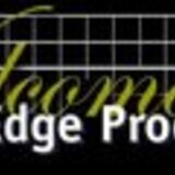 Profile Image: Water's Edge Productions