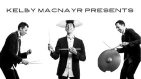 Kelby MacNayr Presents @ Hermann's Jazz Club Nov 24 2021 - Oct 16th @ Hermann's Jazz Club