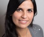 Profile Image: Camila Gargantini
