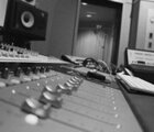 Profile Image: Electric CIty Sound