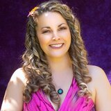 Profile Image: Marian Schols
