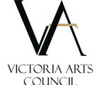 Profile Image: Victoria Arts Council