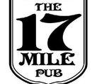 Profile Image: The 17 Mile Pub