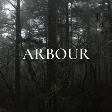 Profile Image: Arbour Concerts
