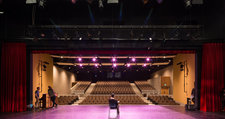 Profile Image: Dave Dunnet Theatre