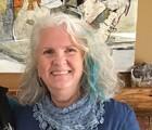 Profile Image: Jill Ehlert
