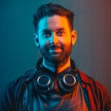 Profile Image: Aaron Hubley