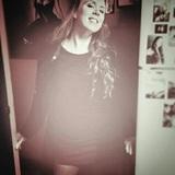 Profile Image: Kristen Carleton