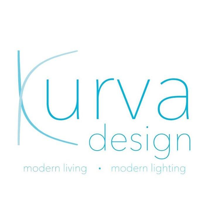 "Profile Image: Kurva Design  ""Mike Randall"""