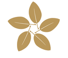 Profile Image: Brentwood Bay Resort And Spa