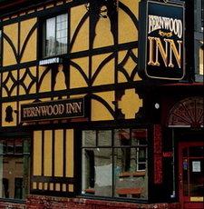 Profile Image: Fernwood Inn