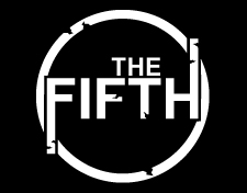 Profile Image: THE FIFTH