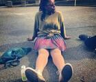 Profile Image: Ann-Bernice Thomas