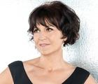 Profile Image: Edie DaPonte