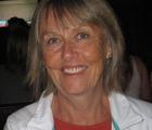 Profile Image: LINDA URBINSKY