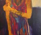 Profile Image: marion evamy