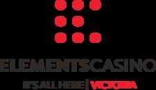 Profile Image: Elements Casino - Victoria