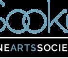 Profile Image: Sooke Fine Arts Society