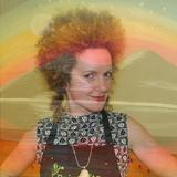 Profile Image: Kim Newns