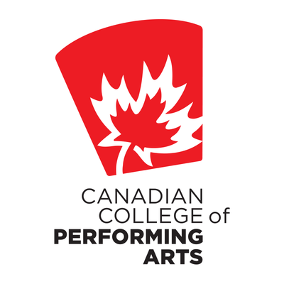 Profile Image: Canadian College Of Performing Arts