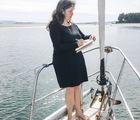 Profile Image: Andrea England