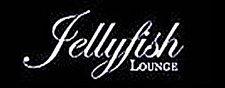 Profile Image: Jellyfish Lounge