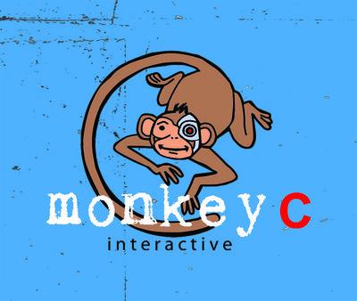 Profile Image: Monkey C Interactive