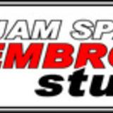 Profile Image: PEMBROKE STUDIO