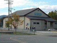 Profile Image: Brentwood Bay Community Hall