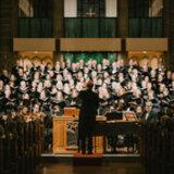 Profile Image: Victoria Choral Society