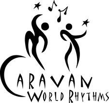 Profile Image: Caravan World Rhythms