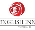 Profile Image: English Inn