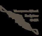 Profile Image: The Vancouver Island Sculptors Guild