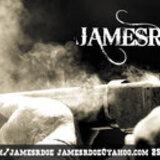 Profile Image: JAMESRDOE