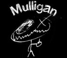 Profile Image: Mulligan
