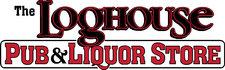 Profile Image: Loghouse Pub