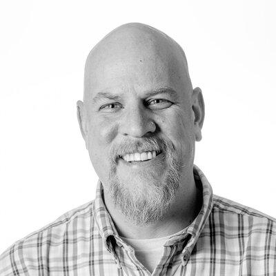 Profile Image: Mike Lathrop