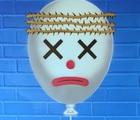 "Profile Image: Daniel Needham  ""@Ikonocaustic"""