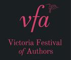 Profile Image: Victoria Festival of Authors